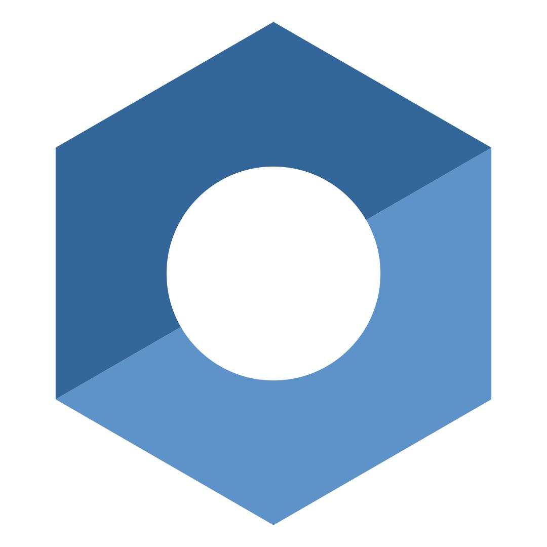 Software GMAO de mantenimiento de industrias e instalaciones