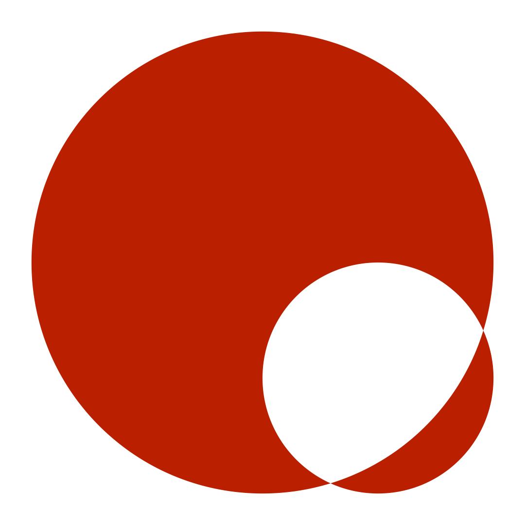 Sistema de Gestión de Calidad, Ambiental y Documental