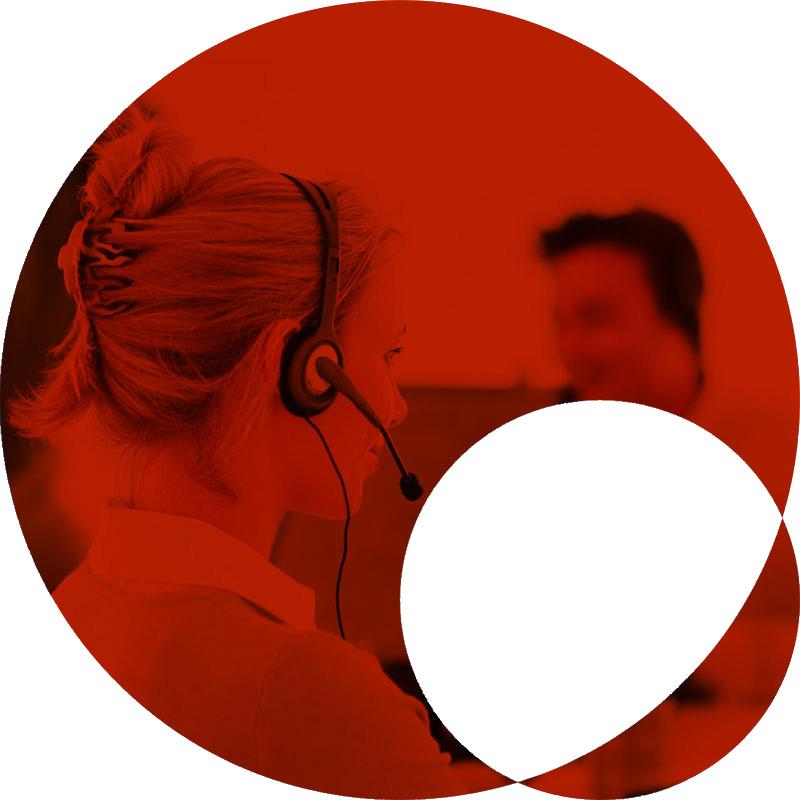 Consultoria ControlDoc en Sistemas de Gestión de Calidad, Ambiental o Documental